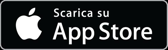 scarica iOS App