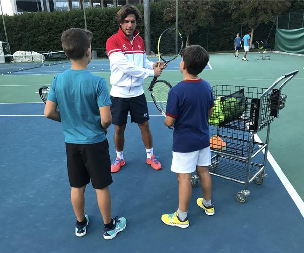 scuola-tennis-2
