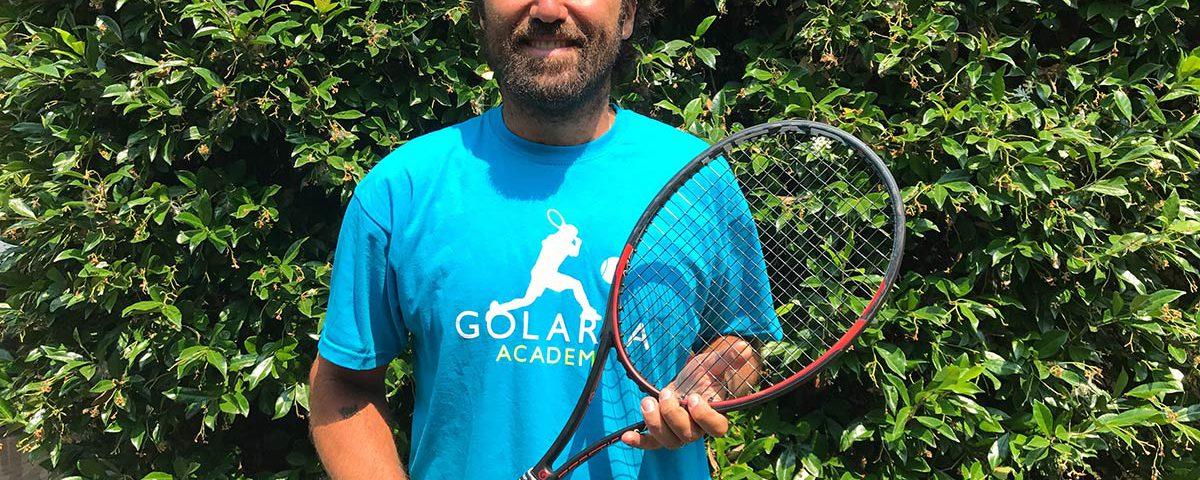 Golarsa-Academy-2-4